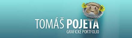 http://www.pojeta.cz/