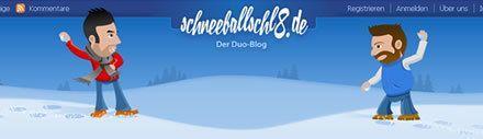 http://www.schneeballschl8.de/